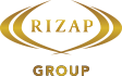 RIZAP Group IR Website